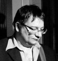 Stephen Wrigley